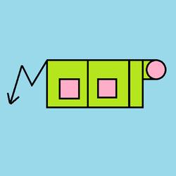 Profilový obrázek MooP