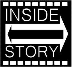 Profilový obrázek Inside Story