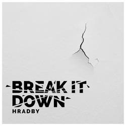 Profilový obrázek Break It Down