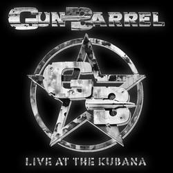 Profilový obrázek Gun Barrel