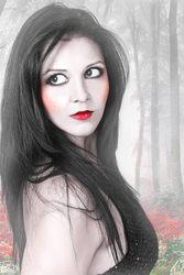 Profilový obrázek Veronika Seidlová