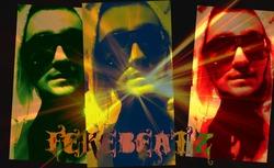Profilový obrázek Fekebeatz