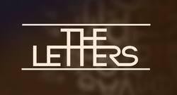 Profilový obrázek The Letters