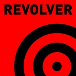 Profilový obrázek Revolver