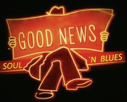 Profilový obrázek Good News band