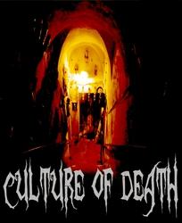 Profilový obrázek Culture of Death