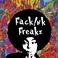 Profilový obrázek Fackink Freakz
