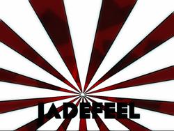 Profilový obrázek JadeFeel