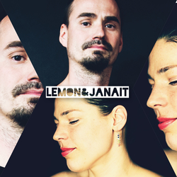 Profilový obrázek Lemon&Janait
