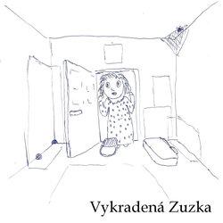 Profilový obrázek Vykradená Zuzka