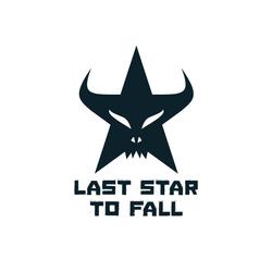 Profilový obrázek Last Star To Fall