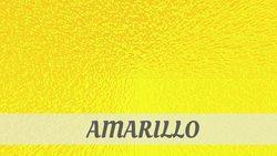 Profilový obrázek Amarillo