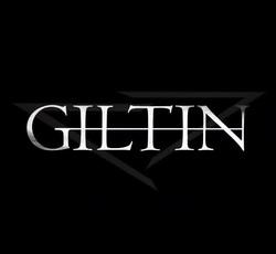 Profilový obrázek Giltin