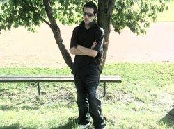 Profilový obrázek DJ a Rapper Scvadrers