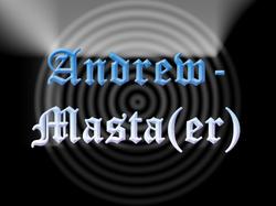 Profilový obrázek Andrew Masta(er)