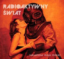 Profilový obrázek Radioaktywny Świat