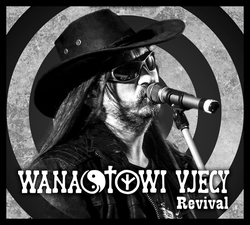 Profilový obrázek Wanastowi Vjecy Revival