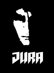 Profilový obrázek Jura MC