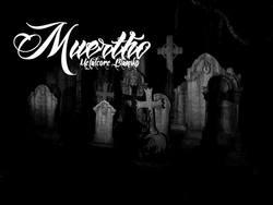 Profilový obrázek Muertho