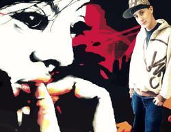 Profilový obrázek Rabby