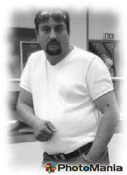 Profilový obrázek gypsy-maka