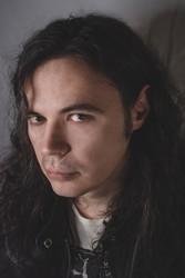Profilový obrázek Tommy Jackpot
