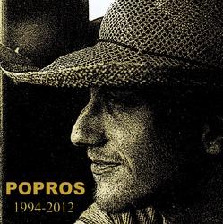 Profilový obrázek Jan Ros