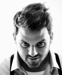 Profilový obrázek EzyWay