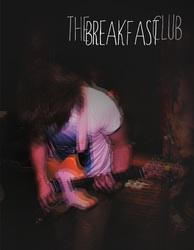 Profilový obrázek The Breakfast Club