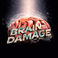 Profilový obrázek Brain Damage
