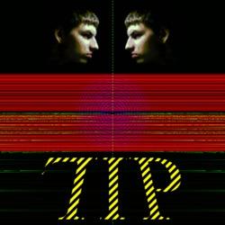 Profilový obrázek Duo Lp-one