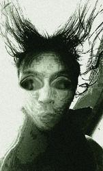 Profilový obrázek on