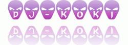Profilový obrázek Dj Koki