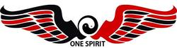 Profilový obrázek One Spirit