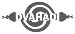 Profilový obrázek Dvahadi