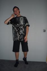Profilový obrázek Andre beats