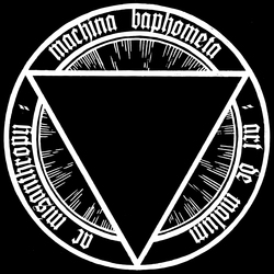 Profilový obrázek Machina Baphometa
