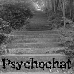 Profilový obrázek Psychochat