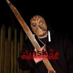 Profilový obrázek Amskér