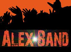 Profilový obrázek AlexBand