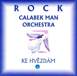 Profilový obrázek Calabek Man Orchestra