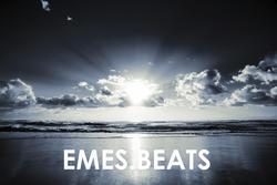 Profilový obrázek Emes
