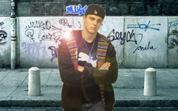 Profilový obrázek Fejk
