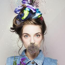 Profilový obrázek Sarah P.