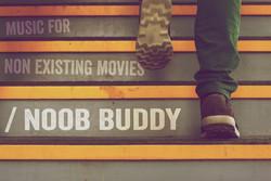 Profilový obrázek NoobBuddy