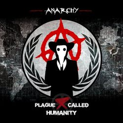 Profilový obrázek Plague Called Humanity