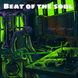 Profilový obrázek Beat Of The Soul
