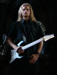 Profilový obrázek Zilvicz