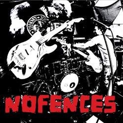 Profilový obrázek NoFences