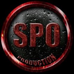 Profilový obrázek SPO_production